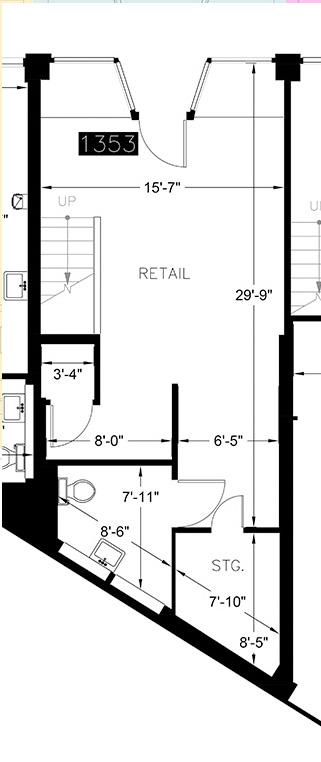 1353-FloorplanV2-A.jpg