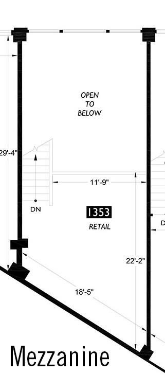 1353-FloorplanV2-BText.jpg