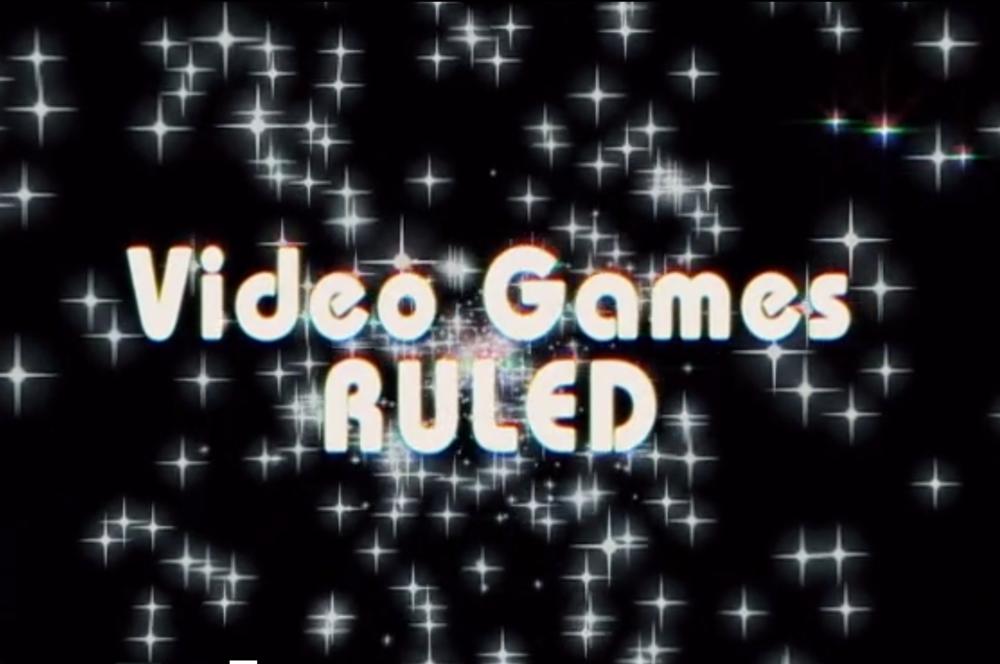 VideoGamesRuled.PNG