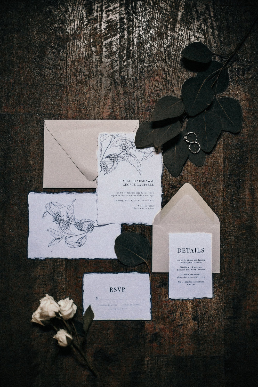 winmock-at-kinderton-wedding-avonne-photography-27.jpg