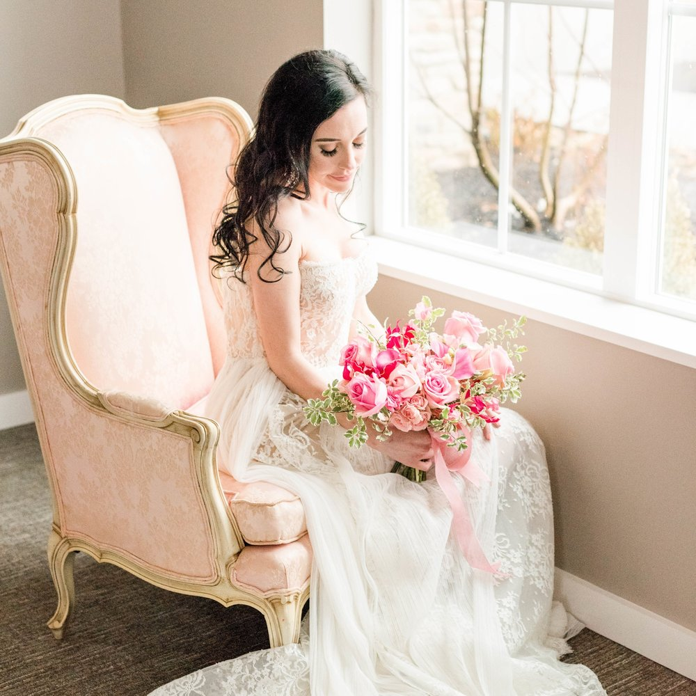 Styled Shoots Across America - Sweet Williams Photography-157.jpg