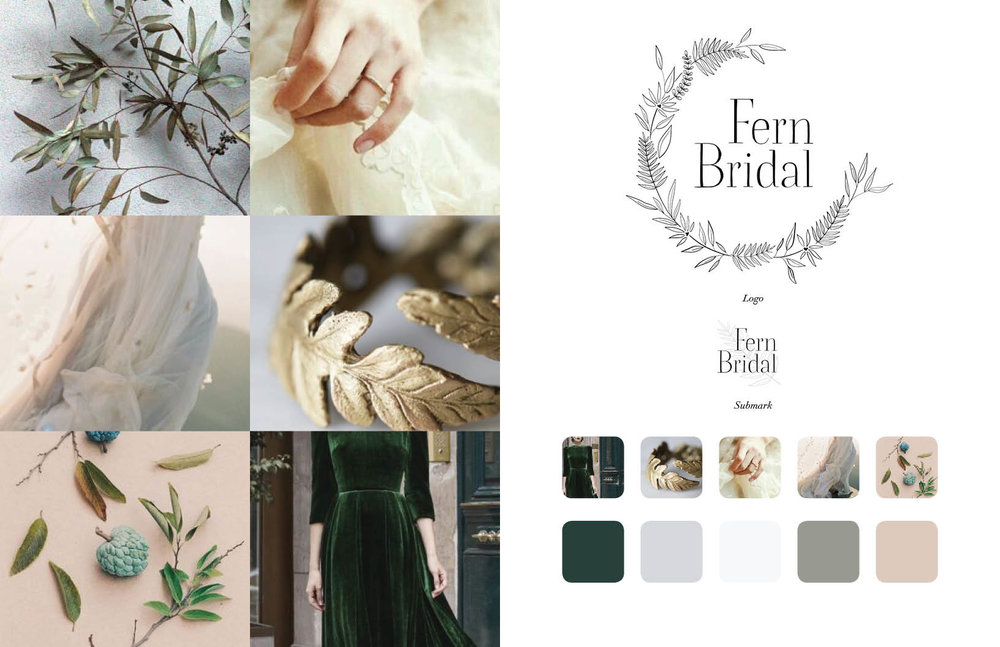 Fern Bridal 3 Concepts3.jpg