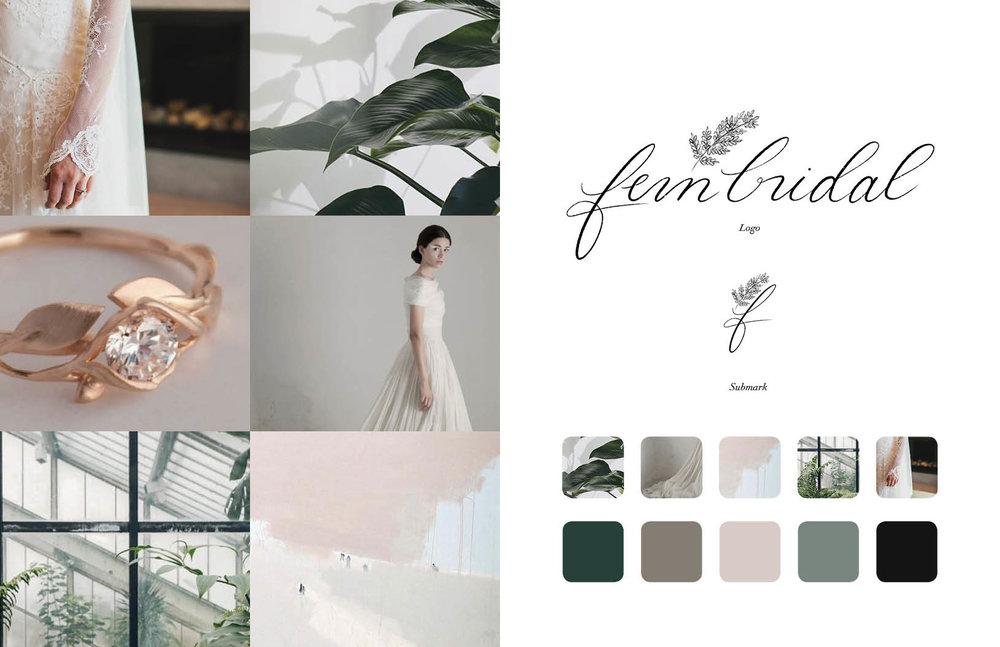 Fern Bridal 3 Concepts4.jpg