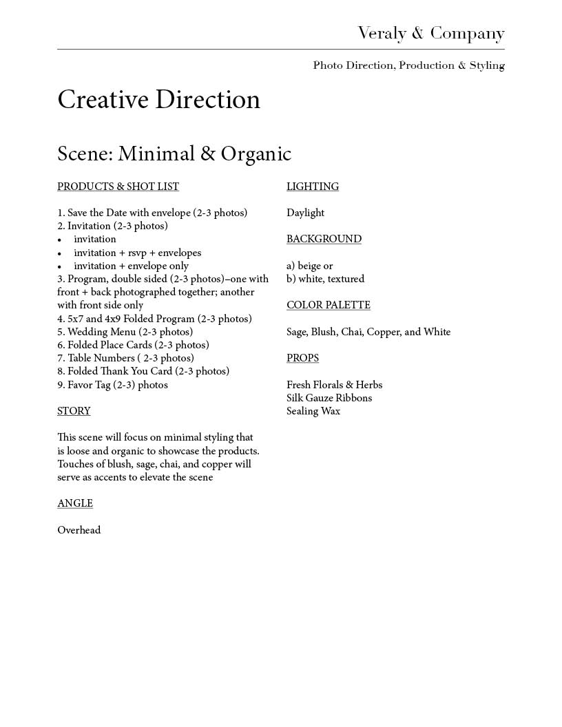 Photography Directive- BettyLu Paperie4.jpg