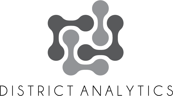 District Analyst - Data Scientists | For Hire