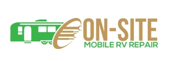 On-Site Mobile RV Repair