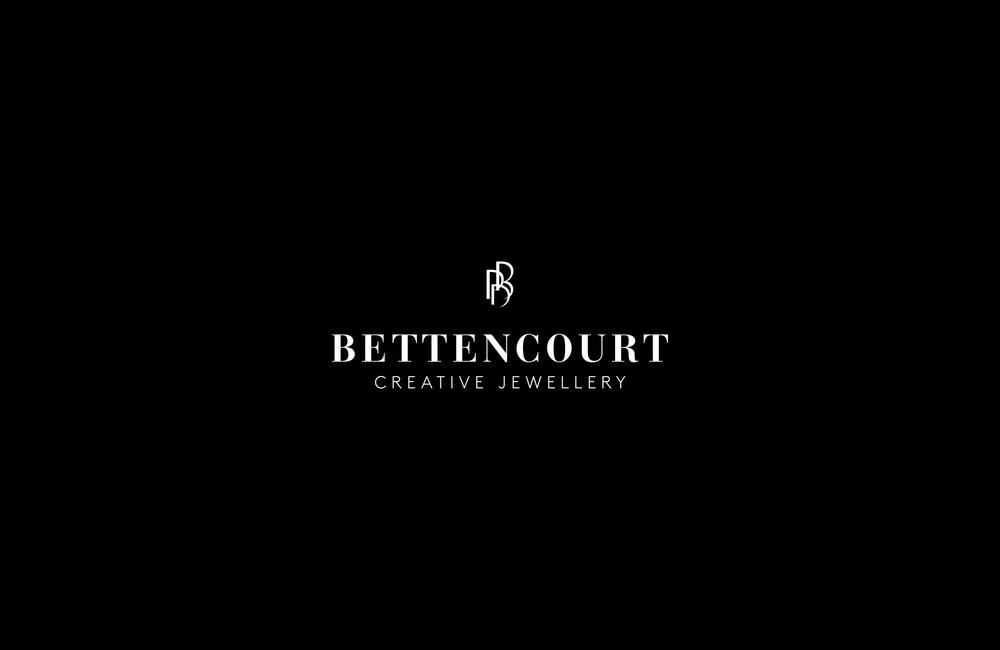 BETTENCOURT CREATIVE JEWELLERY CORPORATE DESIGN