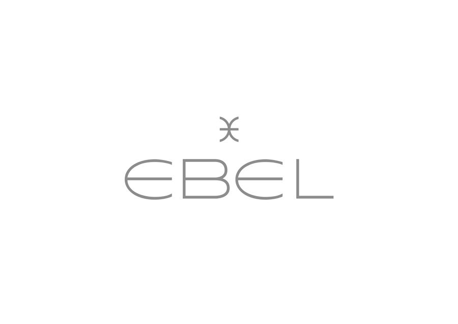 TG_EBEL.jpg