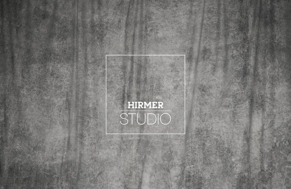 HIRMER_STUDIO_2000x1300px_2.jpg