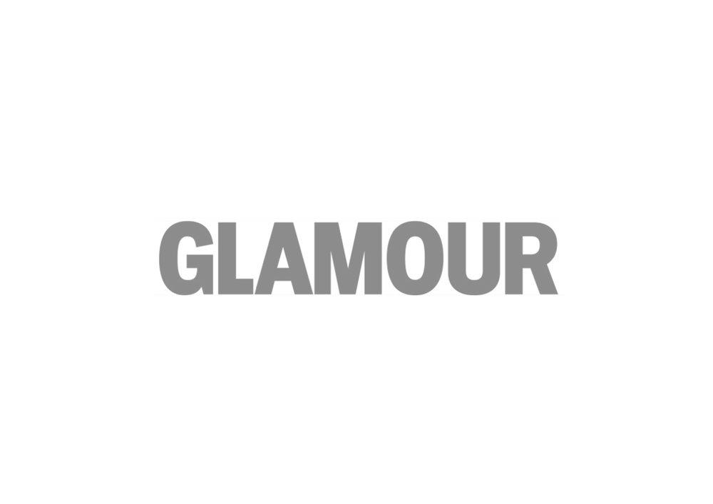 TG_GLAMOUR.jpg