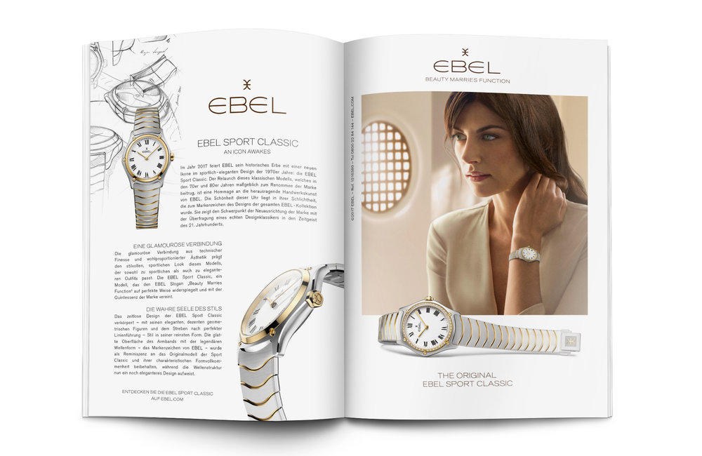 EBEL_ADVERTORIAL.jpg