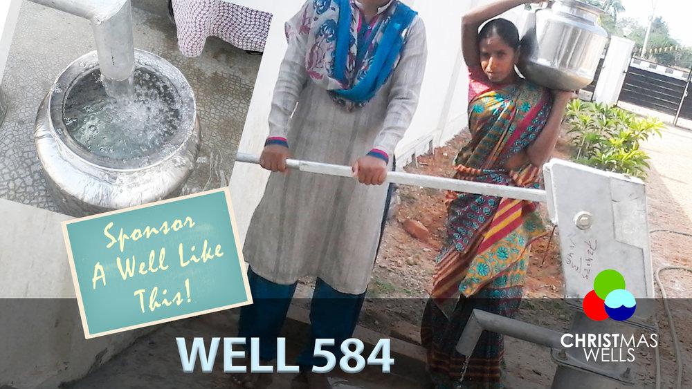 584_Wells-Set_2016-02_India_1920x1080.jpg