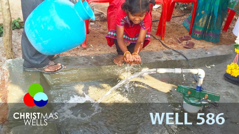 586_Wells-Set_2016-02_India_1920x1080.jpg