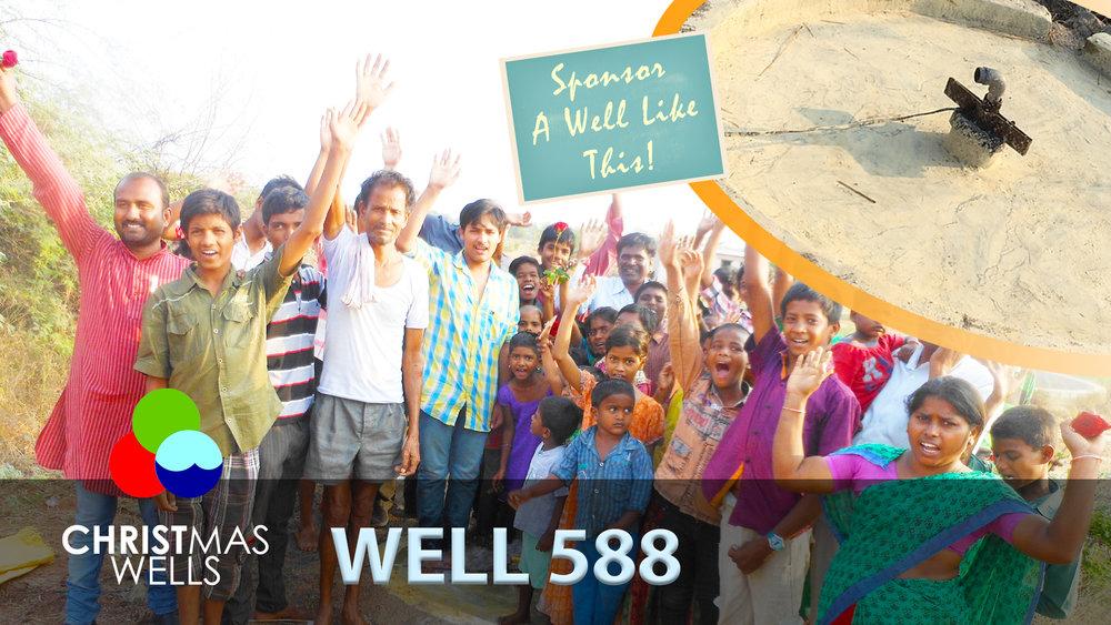 588_Wells-Set_2016-02_India_1920x1080.jpg