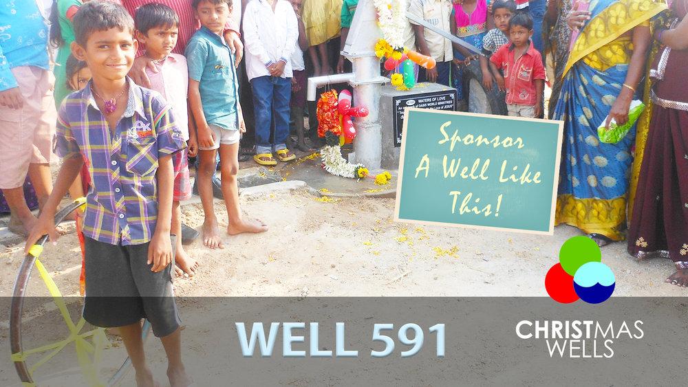 591_Wells-Set_2016-02_India_1920x1080.jpg