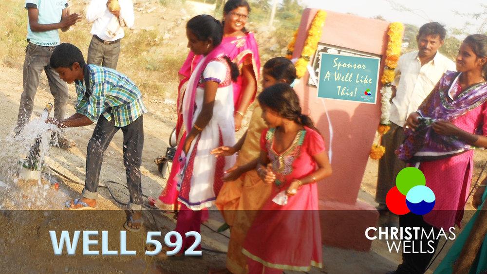 592_Wells-Set_2016-02_India_1920x1080.jpg