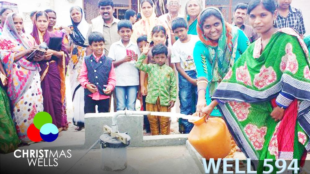 594_Wells-Set_2016-02_India_1920x1080.jpg