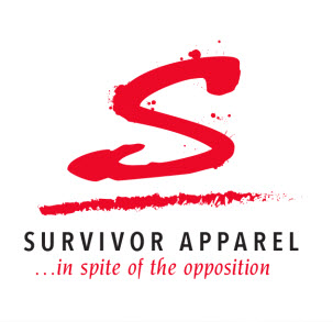 Survivor Apparel