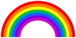 Rainbow (1).png