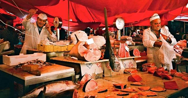 catania-mercato-pescheria.jpg