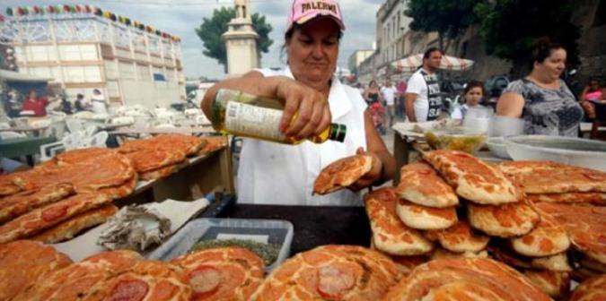 street-food-1.jpg