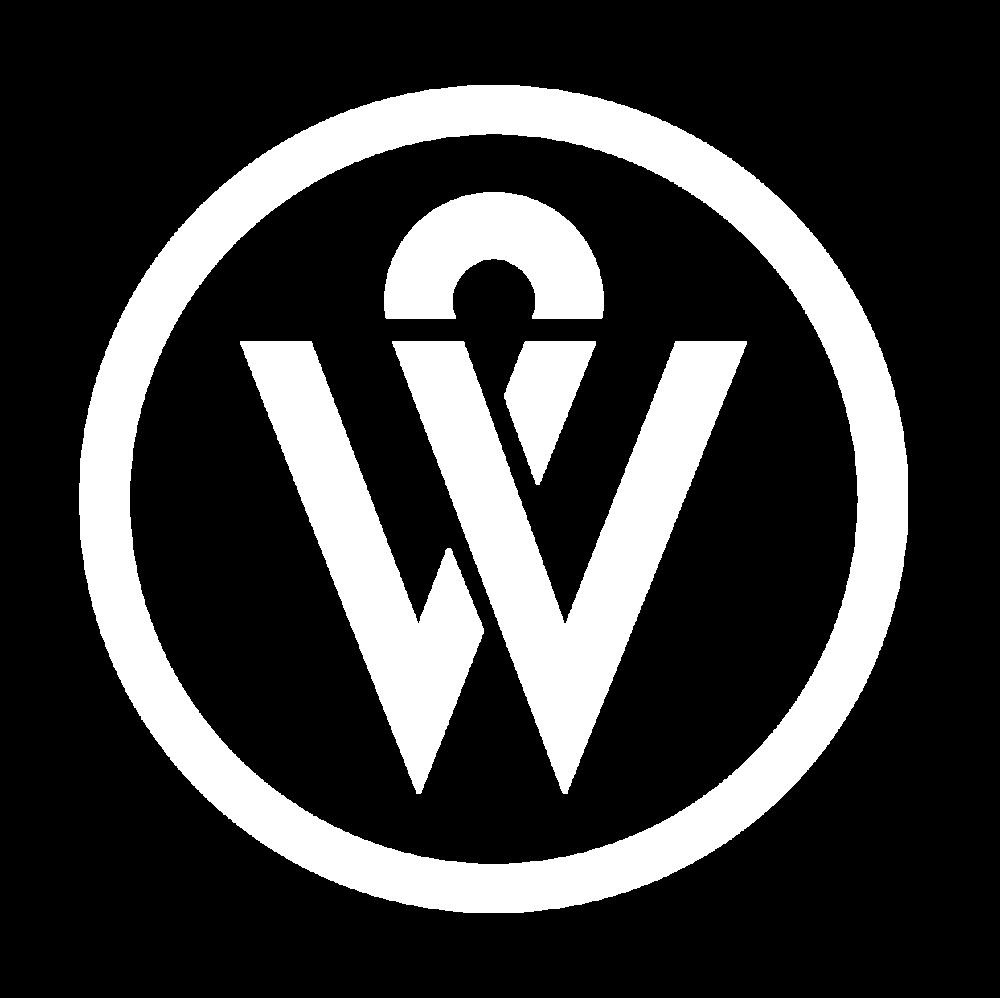W Crew Logo round-17.png
