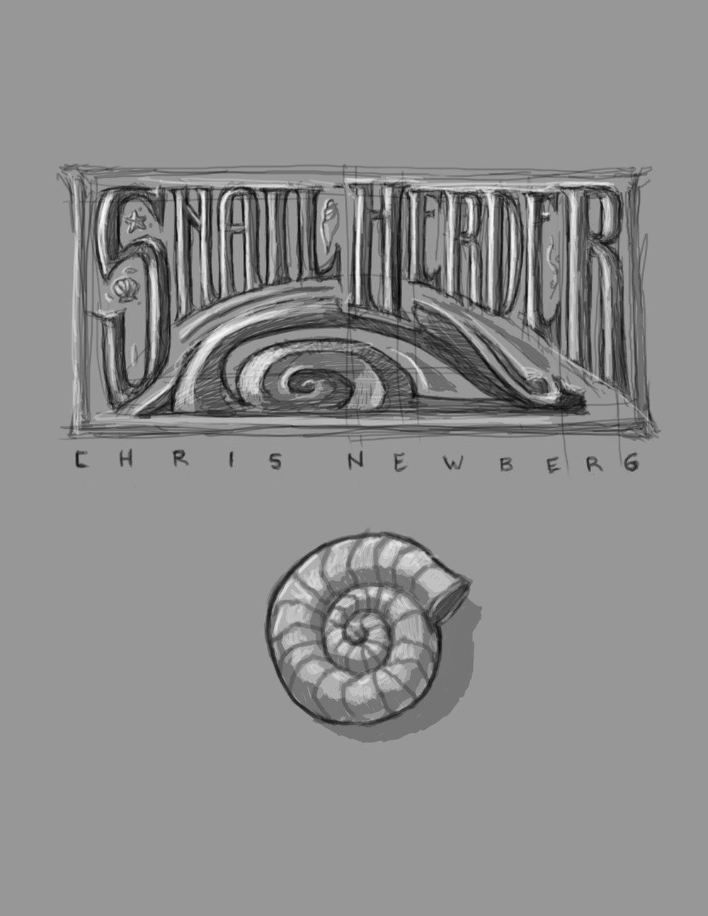 SNAILHERDER title page.jpg