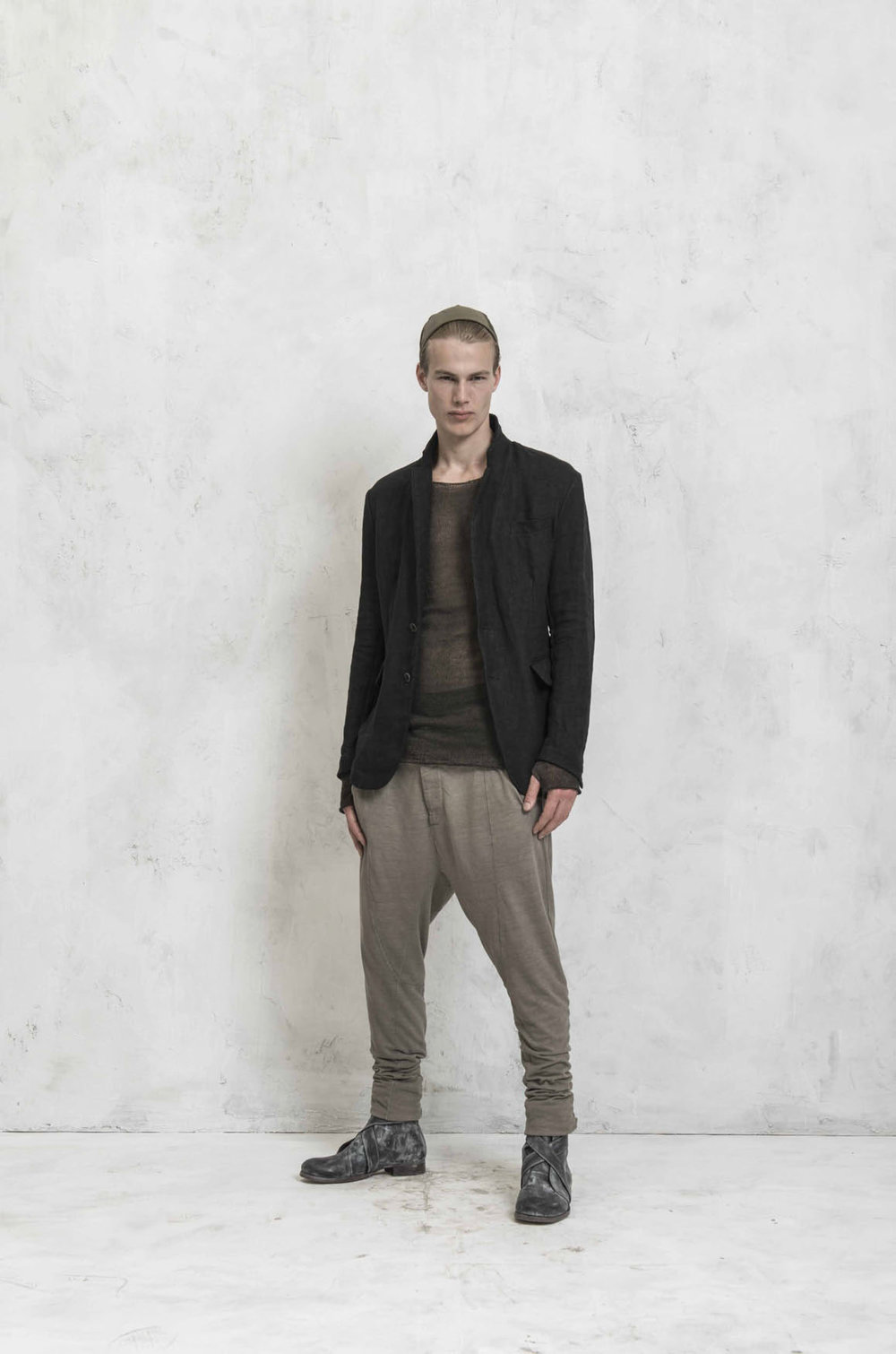 masnada-SS15-MAN-Lookbook-High-23.jpg