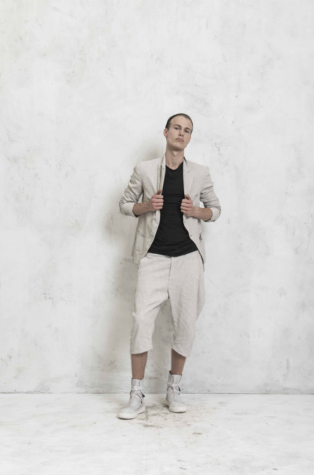 masnada-SS15-MAN-Lookbook-High-33.jpg
