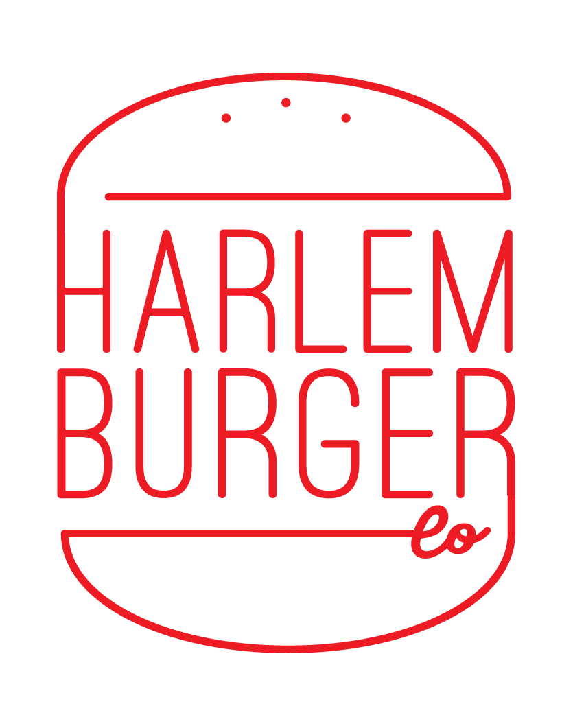 Harlem Burger Co.