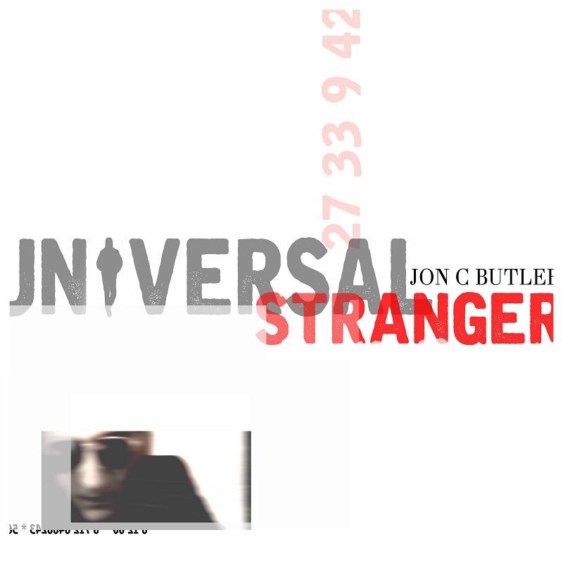 universal-stranger.jpg