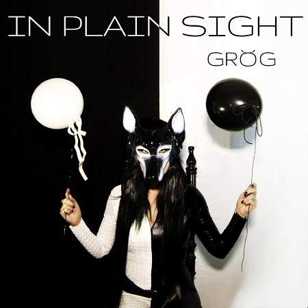 grog 'in plain sight'