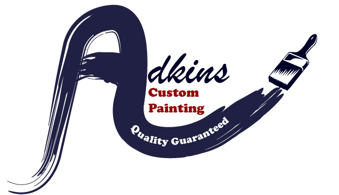 Adkins Custom Painting