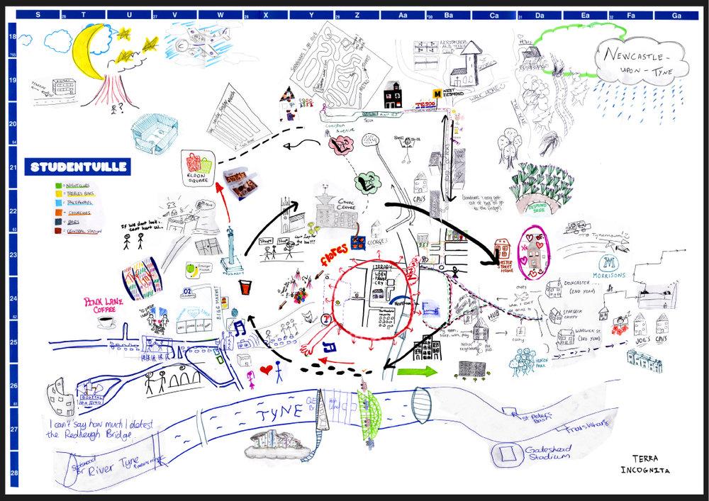 main-map-pdf.jpg