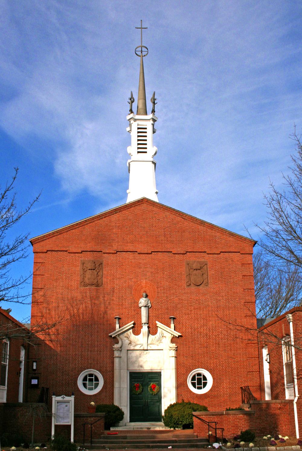 Chapel Facade copy.jpg