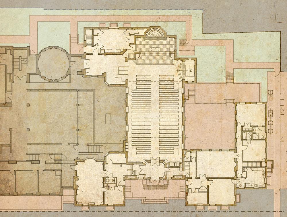 STM plan.jpg