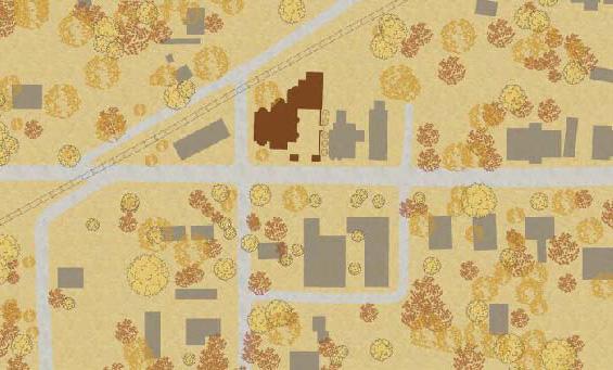 site plan5.jpg