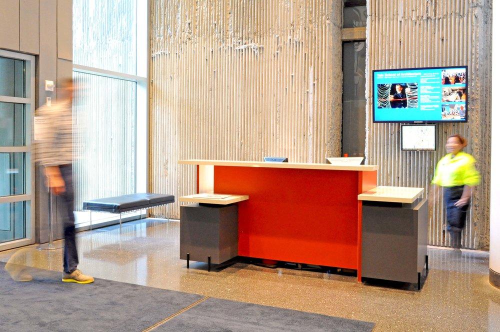 loria desk2.jpg