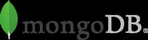 mongodb136h.png