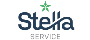 stellaservice136h.png