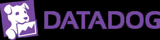datadog-136h.png