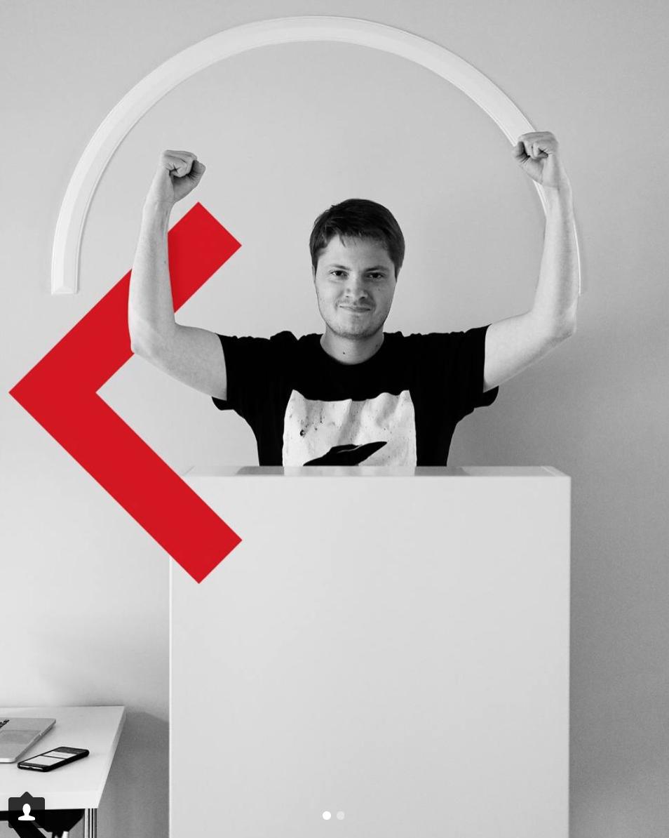 sven-imagine-triggers-estonia-creativity.png