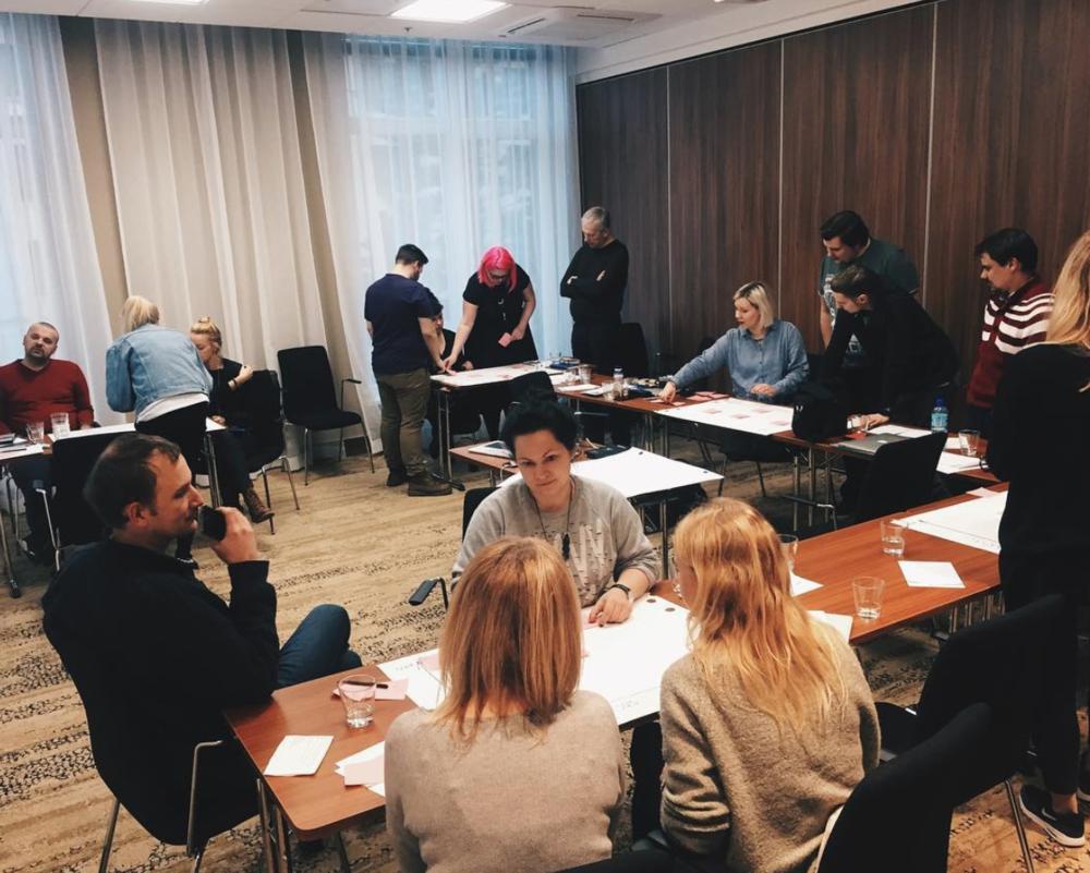 estonia-creative-workshop-triggers.png