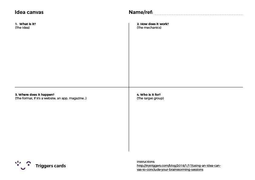 triggers-cards-method-idea-canvas-01.jpg
