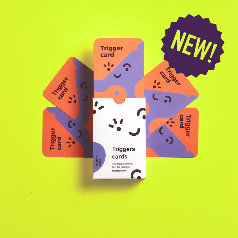 graphic-deck-triggers-cards-brainstorming-for-creatives.jpg