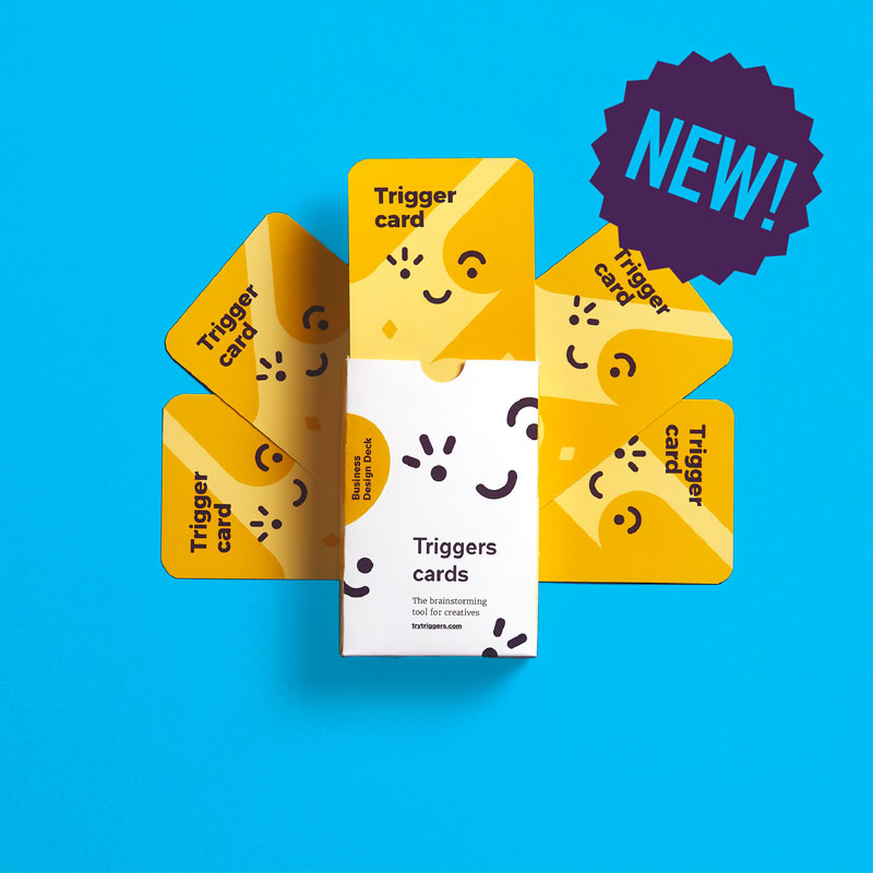 business-design-deck-triggers-cards-brainstorming-for-creatives.jpg