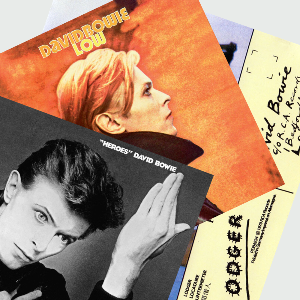 bowie-pack-inspiration-storytelling.png
