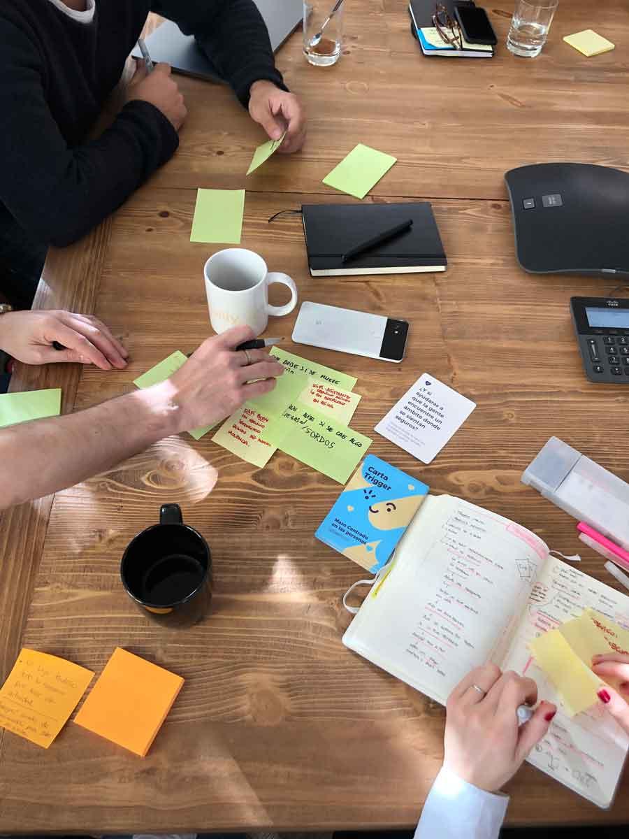 creative-process-workshop-for-teams.jpg