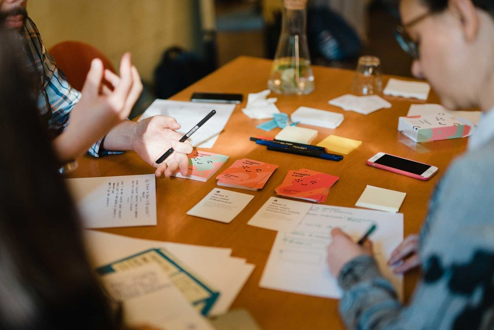 team-building-workshop-triggers.jpg