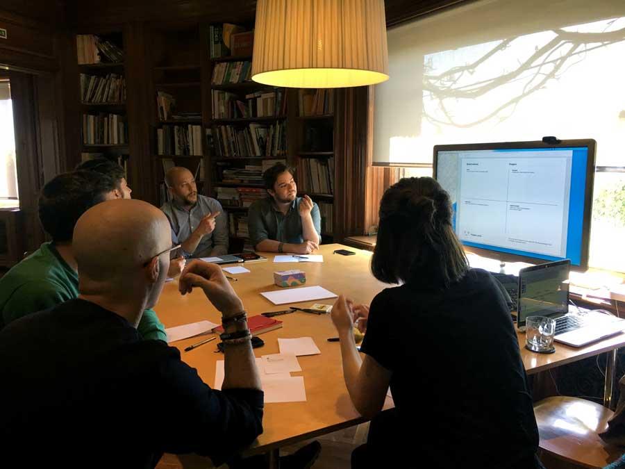 team-process-and-design-workshop.jpg